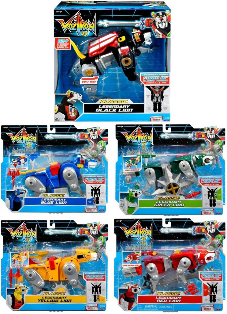 Green Lion Voltron Images of Playmates To...