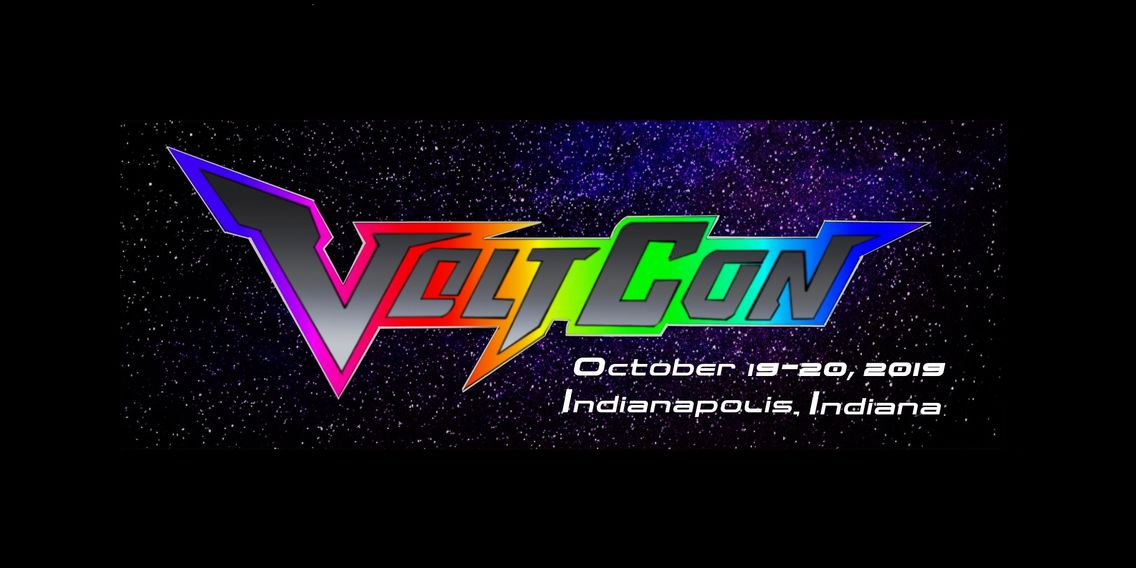 Voltron – Lions and Pilots and Bots… Dot Com!